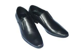 Top shop bán giày tây nam giá rẻ chất lượng tại Gò Vấp, TpHCM