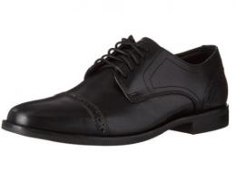 Top shop bán giày tây nam giá rẻ chất lượng tại Nhà Bè, TpHCM