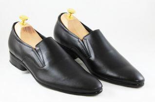 Top shop bán giày tây nam giá rẻ chất lượng tại Quận 6, TpHCM