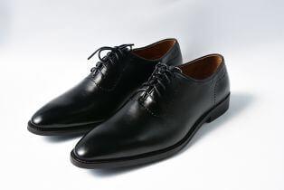Top shop bán giày tây nam giá rẻ chất lượng tại Quận 7, TpHCM