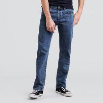 Top shop bán quần jeans nam cao cấp tại Quận 6, TP.HCM