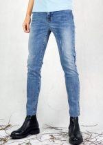 Top shop bán quần jeans nam giá rẻ tại Quận 6, TP.HCM
