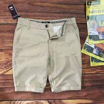 Top shop bán quần short nam giá rẻ tại Quận 6, TP.HCM