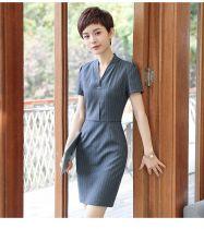 Top shop bán váy đầm công sở cho nữ tại Quận 1, TP.HCM