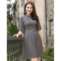 Top shop bán váy đầm công sở cho nữ tại Quận 3, TP.HCM