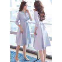 Top shop bán váy đầm dự tiệc cho nữ tại Quận 1, TP.HCM