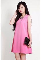 Top shop bán váy đầm giá rẻ cho nữ tại Quận 3, TP.HCM