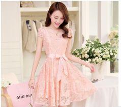 Top shop bán váy đầm nữ cao cấp tại Quận 7, TP.HCM