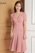 Top shop bán váy đầm vest cho nữ tại Quận 6, TP.HCM