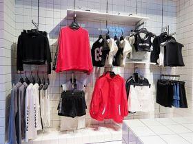 Top shop thời trang nữ giá rẻ tại Quận 5, TP.HCM