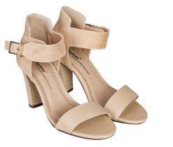 Top shop bán giày cao gót nữ giá rẻ chất lượng tại Hóc Môn, TpHCM