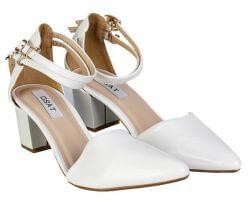 Top shop bán giày cao gót nữ giá rẻ chất lượng tại Tân Bình, TpHCM