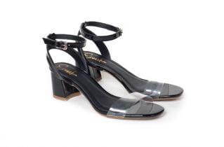 Top shop bán giày cao gót nữ giá rẻ chất lượng tại Cần Giờ, TpHCM