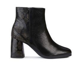 Top shop bán giày boot nữ giá rẻ chất lượng tại Nhà Bè, TpHCM