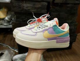 Top shop bán giày thể thao nữ giá rẻ chất lượng tại Cần Giờ, TpHCM