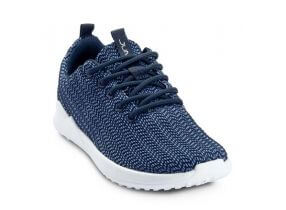 Top shop bán giày thể thao nữ giá rẻ chất lượng tại Bình Chánh, TpHCM