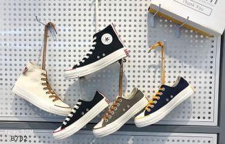 Top shop bán giày thể thao nữ giá rẻ chất lượng tại Tân Bình, TpHCM