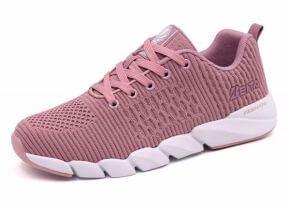 Top shop bán giày thể thao nữ giá rẻ chất lượng tại Nhà Bè, TpHCM