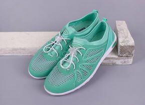 Top shop bán giày thể thao nữ giá rẻ chất lượng tại Phú Nhuận, TpHCM