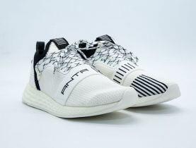 Top shop bán giày thể thao nữ giá rẻ chất lượng tại Củ Chi, TpHCM