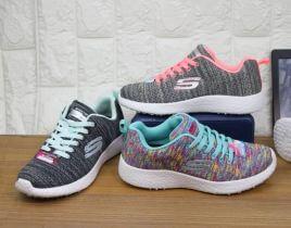 Top shop bán giày thể thao nữ cao cấp chất lượng tại Cần Giờ, TpHCM