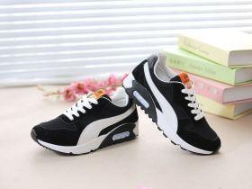 Top shop bán giày thể thao nữ cao cấp chất lượng tại Gò Vấp, TpHCM