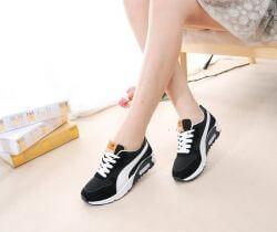 Top shop bán giày thể thao nữ cao cấp chất lượng tại Bình Thạnh, TpHCM