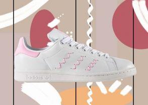 Top shop bán giày thể thao nữ cao cấp chất lượng tại Tân Phú, TpHCM