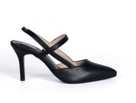 Top shop bán giày cao gót nữ cao cấp chất lượng tại Củ Chi, TpHCM