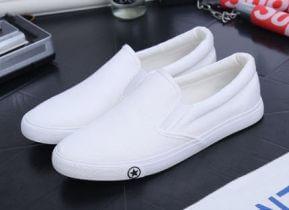Top shop bán giày lười nữ cao cấp chất lượng tại Tân Phú, TpHCM