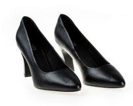 Top shop bán giày tây nữ cao cấp chất lượng tại Hóc Môn, TpHCM
