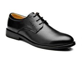 Top shop bán giày tây nam cao cấp chất lượng tại Bình Chánh, TpHCM