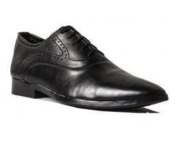 Top shop bán giày tây nam cao cấp chất lượng tại Cần Giờ, TpHCM