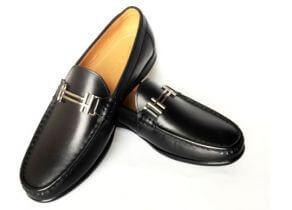 Top shop bán giày mọi nam cao cấp chất lượng tại Phú Nhuận, TpHCM
