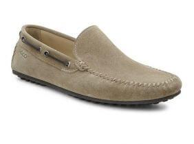 Top shop bán giày mọi nam cao cấp chất lượng tại Gò Vấp, TpHCM