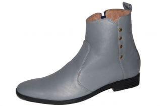 Top shop bán giày boot nam cao cấp chất lượng tại Cần Giờ, TpHCM