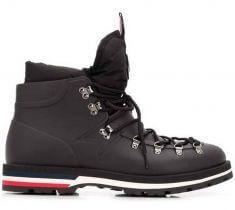 Top shop bán giày boot nam cao cấp chất lượng tại Tân Bình, TpHCM