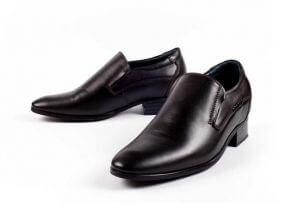 Top shop bán giày tăng chiều cao nam cao cấp tại Gò Vấp, TpHCM