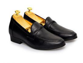 Top shop bán giày tăng chiều cao nam cao cấp tại Tân Bình, TpHCM