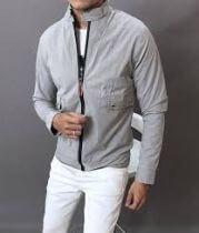 Top shop bán áo khoác nam giá rẻ tại Quận 8, TP.HCM