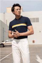 Top shop bán áo thun nam cao cấp tại Quận 8, TP.HCM