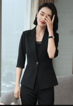 Top shop bán áo vest nữ cao cấp tại Quận 8, TP.HCM