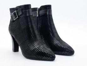 Top shop bán giày boot nữ giá rẻ chất lượng tại Quận 12, TpHCM