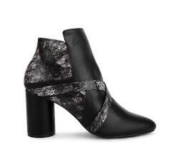 Top shop bán giày boot nữ giá rẻ chất lượng tại Quận 9, TpHCM