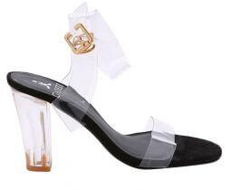 Top shop bán giày cao gót nữ cao cấp chất lượng tại TpHCM