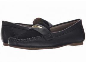 Top shop bán giày lười nữ cao cấp chất lượng tại Quận 11, TpHCM