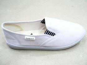Top shop bán giày lười nữ cao cấp chất lượng tại Quận 12, TpHCM