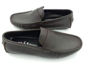 Top shop bán giày mọi nam cao cấp chất lượng tại Quận 10, TpHCM