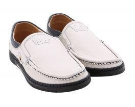 Top shop bán giày mọi nam cao cấp chất lượng tại Quận 11, TpHCM