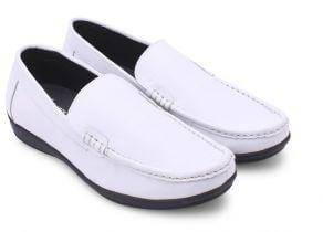 Top shop bán giày mọi nam cao cấp chất lượng tại Quận 12, TpHCM
